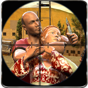 Elite Sniper Assassin for PC and MAC