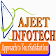 Download Ajeet Infotech For PC Windows and Mac