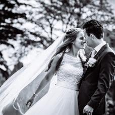 Wedding photographer Daphne De la cousine (DaphnedelaCou). Photo of 15.05.2017