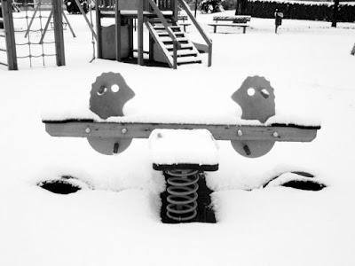 Brrr... di Sere469