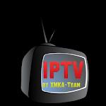 XMKA-TV Icon