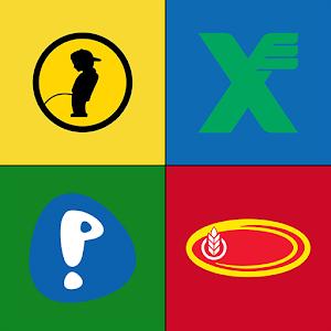לוגוטסט for PC