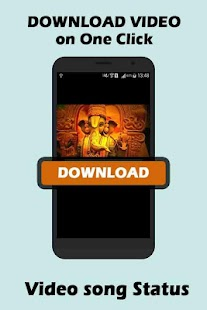 Ganesh video status - náhled