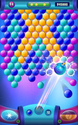 Supreme Bubbles apkmr screenshots 7