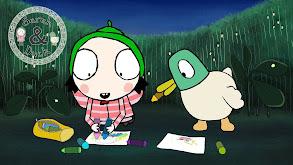 Sarah & Duck thumbnail