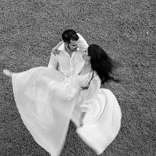 Vestuvių fotografas Marcelo Dias (1515). Nuotrauka 20.05.2019