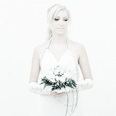 Wedding photographer Sergey Vidov (Vidov). Photo of 13.08.2013
