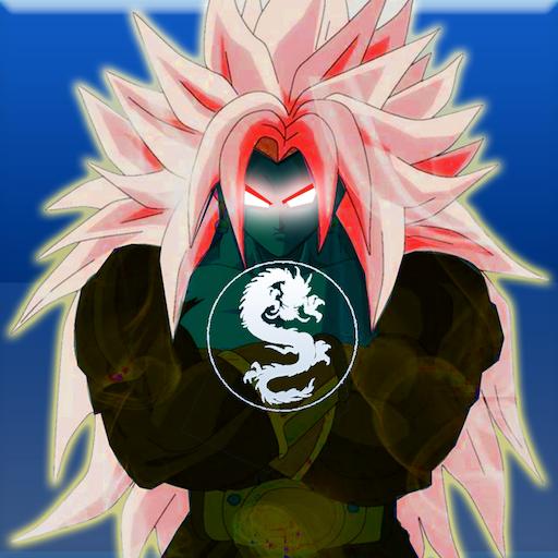 Super Battle for Goku Devil (game)