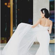 Wedding photographer Yuriy Schapov (jam-sakh). Photo of 20.11.2012
