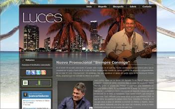 Photo: www.juancarlosluces.com.ve