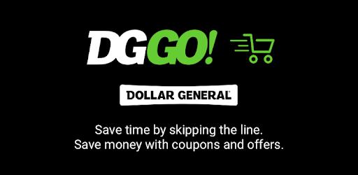 Dollar General DG GO! - Apps on Google Play