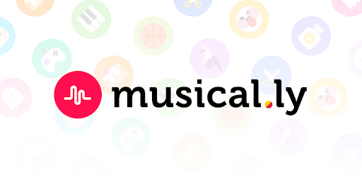 musical.ly for PC