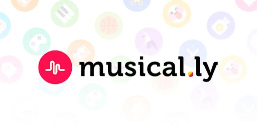 TÉLÉCHARGER <b>MUSICALLY</b> <b>SUR</b> ORDINATEUR ... - suntikputih.info