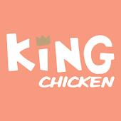 Tải Game King Chicken Søborg