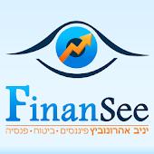 finansee