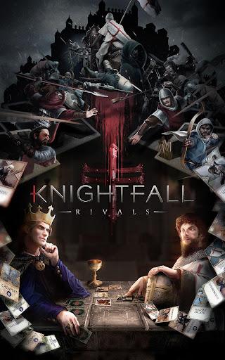 Knightfall™: Rivals ss1