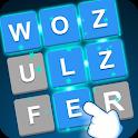 Wozzle icon