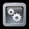 Speedometer Calibration icon