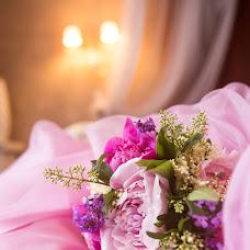 Wedding photographer Irina Shmurina (Shmurina). Photo of 04.08.2015