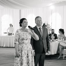 Wedding photographer Lekso Toropov (lextor). Photo of 19.04.2018