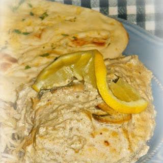 Moist and Flavorful Chicken Tikka