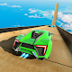 Download Extreme Ramp Car Stunt GT Racing Impossible Tracks For PC Windows and Mac