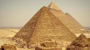Secrets of the Pyramids thumbnail