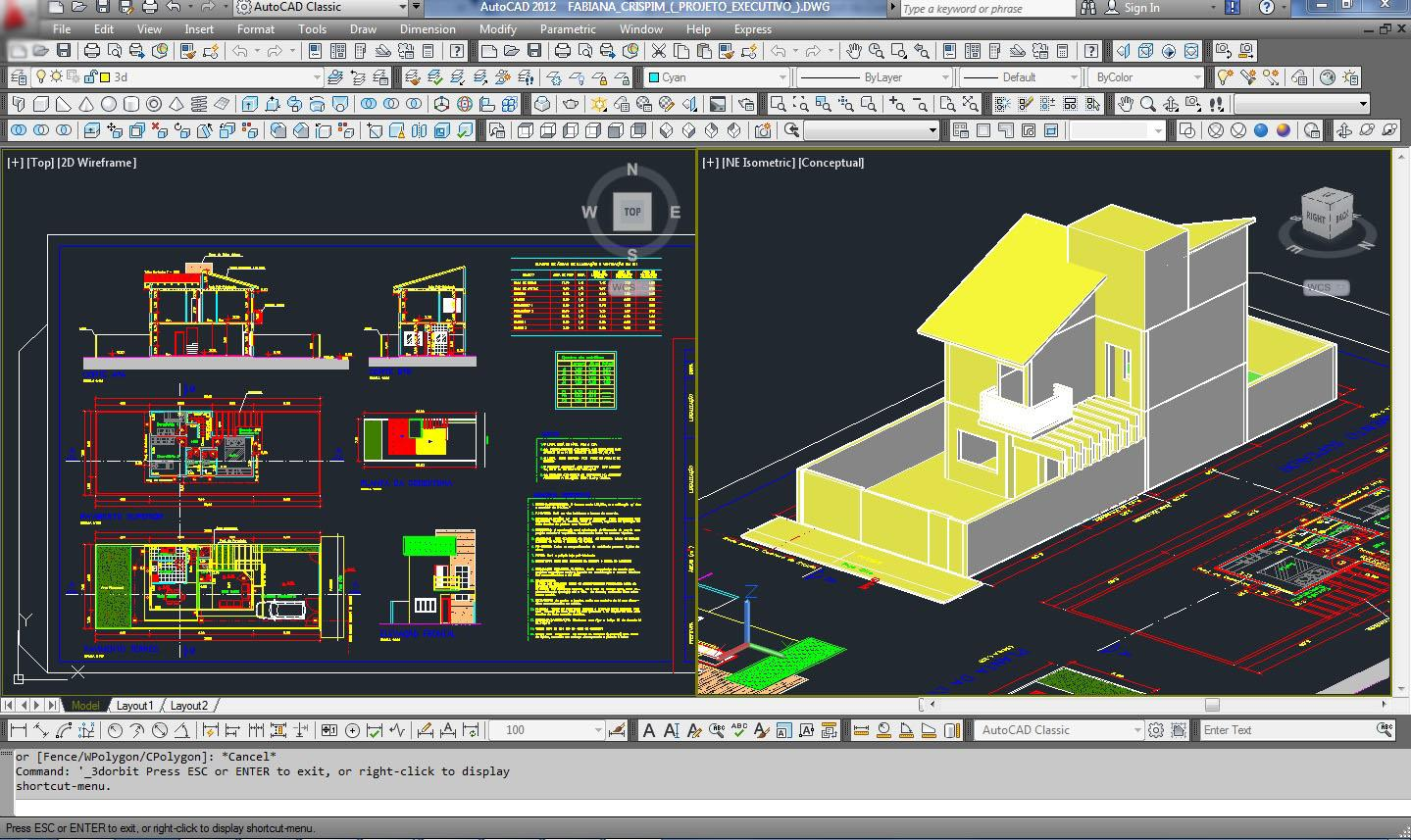 3D AutoCAD 2013 Reference - Android Apps on Google Play