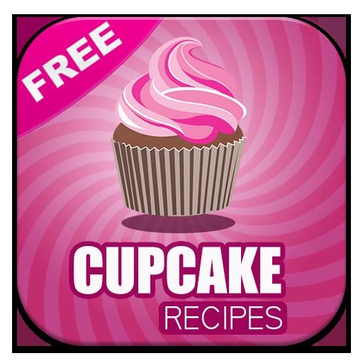 クリーミーカップケーキレシピ 娛樂 App LOGO-硬是要APP