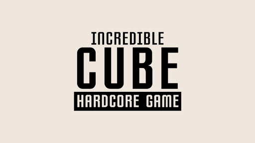 Incredible Cube