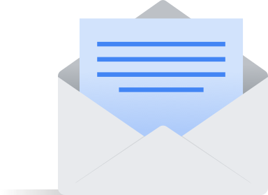 Measure the success of your email campaigns