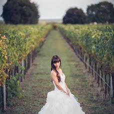 Wedding photographer Marco Caruso (caruso). Photo of 21.09.2016