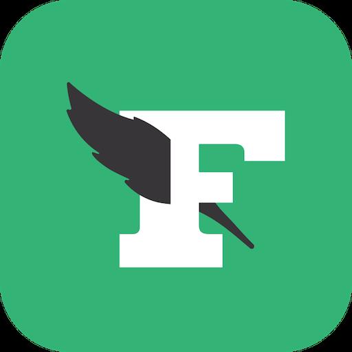 Figaro Golf : Actualité Golf et scores en direct Icon