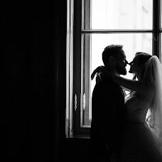 Свадебный фотограф Мария Латонина (marialatonina). Фотография от 13.09.2017