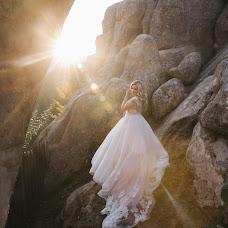 Wedding photographer Vasil Pilipchuk (Pylypchuk). Photo of 01.12.2018