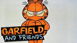Garfield and Friends thumbnail