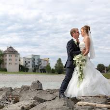 Wedding photographer Robert Lippert (abimago). Photo of 31.12.2015