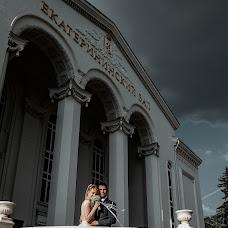 Свадебный фотограф Джулустаан Ефимов (Julus). Фотография от 11.05.2018