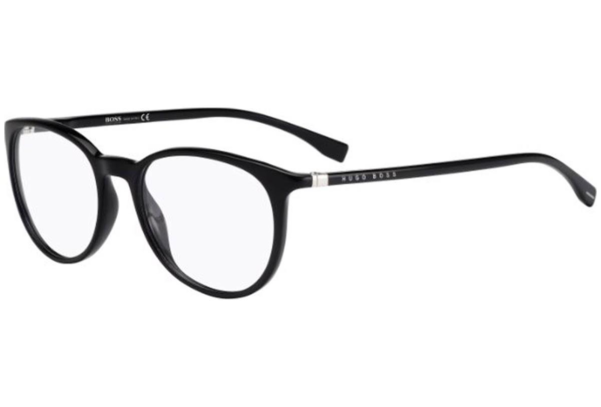 Buy Hugo Boss BOSS 0714 C52 D28 Frames | opti.fashion