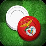 Damas Benfica Icon