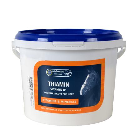 Biofarmab Thiamin