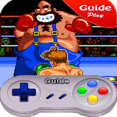 Guide Super Punch-Out!!