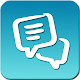 Chat Alternative Apps Free APK