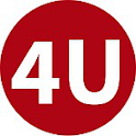 musclestars4U icon