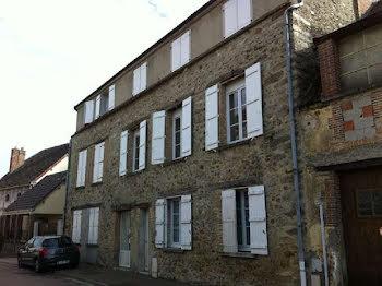 locaux professionels à Villenauxe-la-Grande (10)