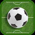 FutebolTudo - Futebol Ao vivo file APK for Gaming PC/PS3/PS4 Smart TV