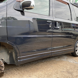 アトレーワゴン S230G のカスタム事例画像 Morrisさんの2020年06月12日18:43の投稿