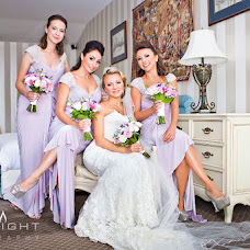 Wedding photographer Lara Layt (LaraLight). Photo of 18.03.2013