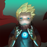 외계소년아우터 icon
