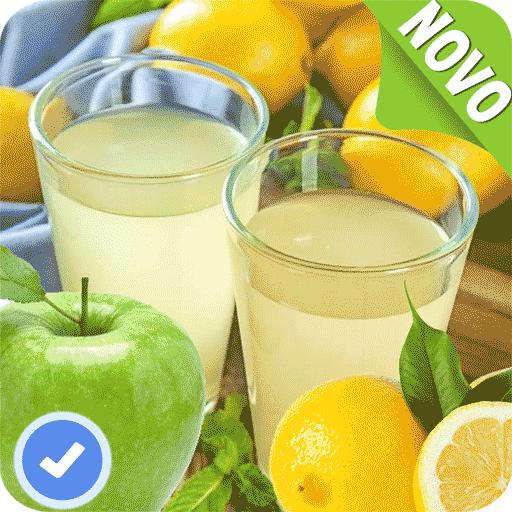 Baixar Dietas Para Perder Barriga Gratis para Android